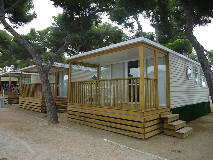 MOBIL HOME RELAX (1)